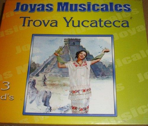 joyas-musicales-trova-yucateca