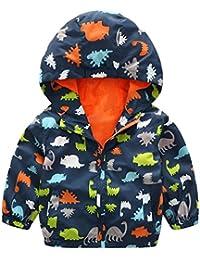 2003d4437d31 Baby Boys Jackets and Coats
