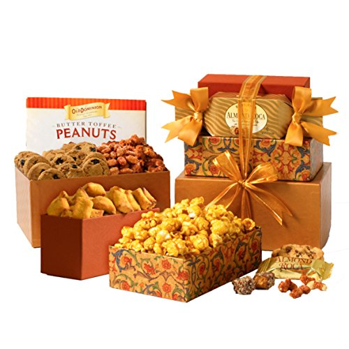 Broadway Basketeers Thinking You Gift
