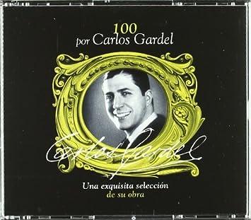 CD GARDEL CARLOS BAIXAR DE