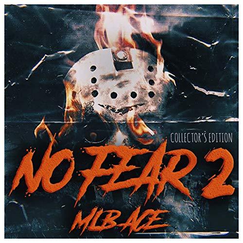 No Fear 2 [Explicit] (Collector's Edition)