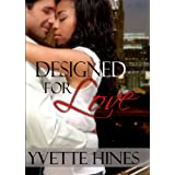 Reignited: Designed for Love (Finding Love)