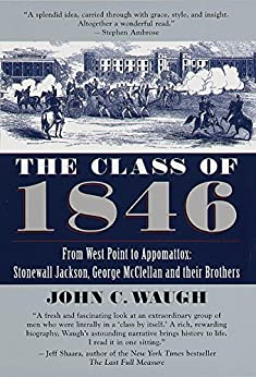 'FULL' The Class Of 1846: From West Point To Appomattox: Stonewall Jackson, George McClellan, And Their Brothers. Travels using solver Pokemon refuerza Martens