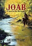 Joab, Jane Bennett Gaddy, 1475973403