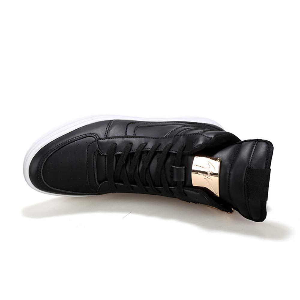 monsieur / madame shanlee imperméables mode les bottes imperméables shanlee martin des bottes de travail forme élégante premier lot de clients beaucoup de variétés vv14210 02394c