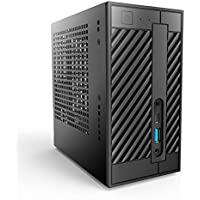 ASRock Deskmini 110W Intel Core LGA1151 Desktop