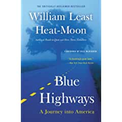 Buy Blue Highways: A Journey into America