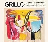 Grillo, , 0982319665