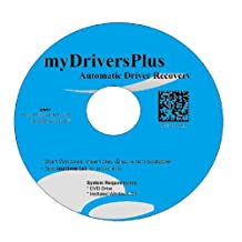 Windows 7 Universal Drivers Recovery Restore Resource Utilities Software with Automatic One-Click Installer Unattended for Internet, Wi-Fi, Ethernet, Video, Sound, Audio, USB, Devices, Chipset ...(DVD Restore Disc/Disk; fix your drivers problems for Windo