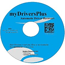 Drivers Recovery Restore for eMachines Desktop W3621 W3622 W3623 W3629 W3644 W3650 W3653 W4065 W4682 W4685 W4686 W4885 W5233 W5243 W6409 CD/DVD Resources Utilities Software