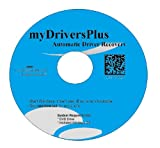 Drivers Recovery Restore for HP Pavilion DM4-2191US DM4-2195US DM4-3007XX DM4-3013CL DM4-3050US DM4-3052NR DM4-3055DX DM4-3056NR DM4-3070CA DM4-3090CA CD/DVD Resources Utilities Software