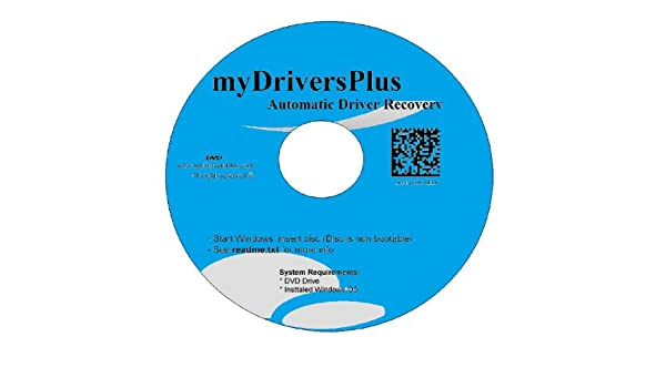 Amazon.com: Drivers Recovery Restore for HP Pavilion DM4-2191US DM4