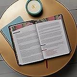 The NKJV, Woman's Study