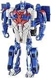 Transformers One Step Optimus Prime