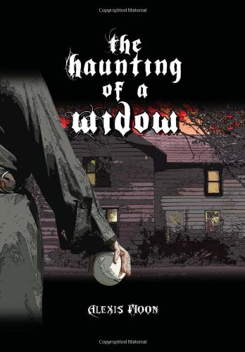 Download The Haunting of a Widow PDF