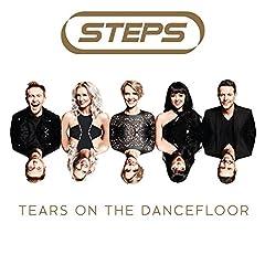 Steps Firefly cover