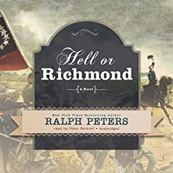 Hell or Richmond