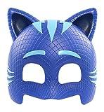 Pj Masks - Mask Catboy /toys
