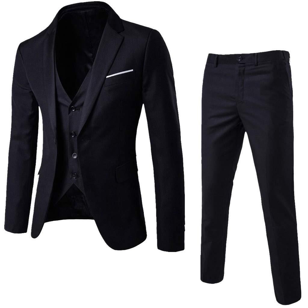 【SALE】 SUNSEE WOMEN'S CLOTHES SUNSEE PROMOTION SWIMWEAR ブラック メンズ Small ブラック WOMEN'S B07MJDB2RB, ワカサチョウ:c8ea20cc --- podolsk.rev-pro.ru