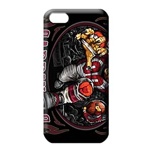 iphone 4 4s Nice Top Quality Hot New mobile phone carrying covers arizona cardinals nfl football