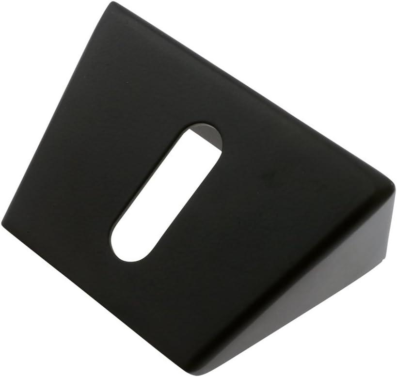 Halter universal schwarz Scheinwerfer f/ür VS 750 Intruder VR51BD 1986 bis 1987