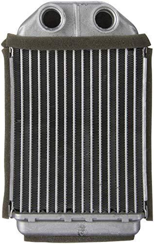 Spectra Premium 93064 Heater Core