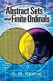 Micro and Nano Manipulations for Biomedical Applications, G. B. Keene, 1596932546