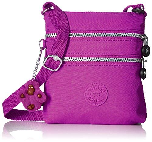 Kipling Alvar Xs Crossbody Bag