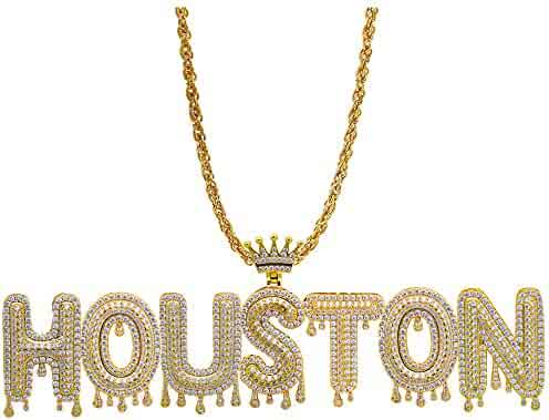 6c0ac9771d325 Shopping $50 to $100 - Customizable - Necklaces - Jewelry - Men ...