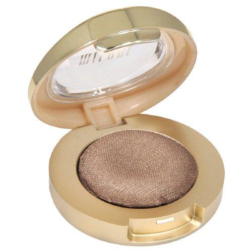 Milani Bella Eyes Gel Powder Eyeshadow, Bella Espresso 0.05