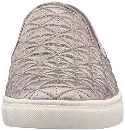 Vince Camuto Femmes Billena Sneaker Fumée Gris
