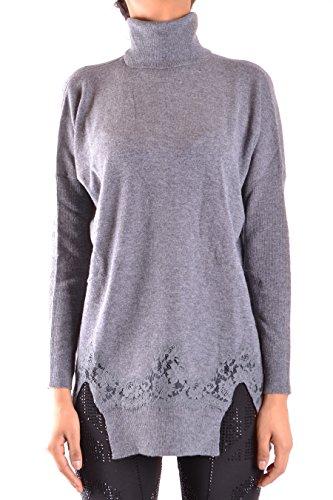 ermanno-scervino-womens-mg239595-grey-cashmere-jumper