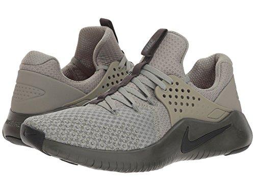 [NIKE(ナイキ)] メンズランニングシューズ?スニーカー?靴 Free Trainer V8 Dark Stucco/Newsprint/Black 10.5 (28.5cm) D - Medium