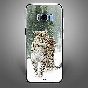 Samsung Galaxy S8 Plus Cheetah