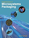 img - for Fundamentals of Microsystems Packaging book / textbook / text book