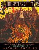 The Everafter War, Michael Buckley, 0606125000