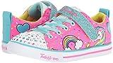 Skechers Kids Girls' Sparkle LITE-Unicorn Craze