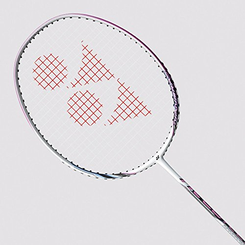 Highest Rated Badminton Racquets