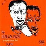 Dream Book: Duets W/ Dominic Duval