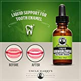 Uncle Harry's Natural & Fluoride-free