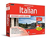 Learn Italian: Beginner Audio Language Course by Instant Immersion (2016 Version) (Italian Edition)