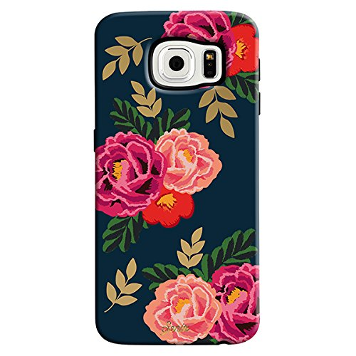 best authentic 7599b 30ef7 Sonix Case for Samsung Galaxy S6 - Retail Packaging - Lolita