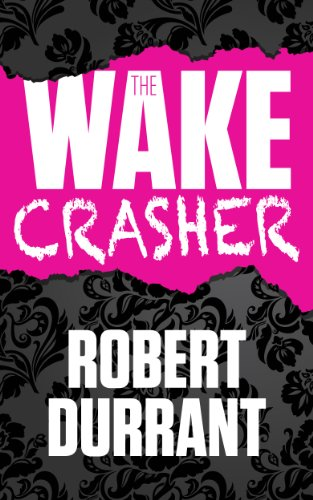 The Wake Crasher