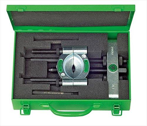 KUKKO(クッコ):セパレータープーラーセット 155MM 15-C B01AXXWP06