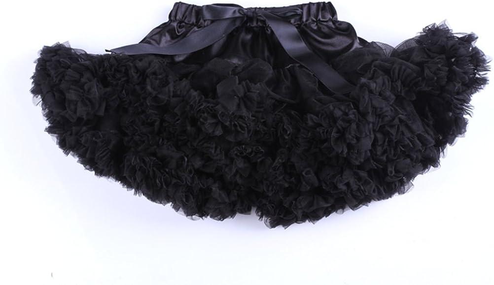 Peach Tutu  Skirt with Golden Sparkle Elastic Band.Tulle Petal Skirt Ballerine-inspired ruffly tulle skirt with stretch waistband