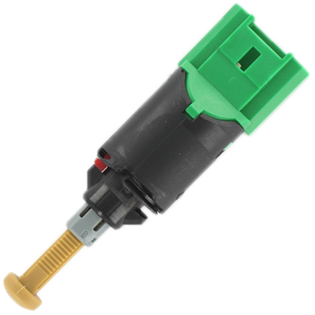 Green Standard BLS1156 Fuel Parts  Brake Light Switch