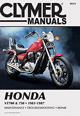Vt700 wiring diagram wiring diagrams schematics repair maintenance clymer honda vt700 750 1983 1987 service repair maintenance penton staff 9780892874088 amazon com books vt700 wiring diagram asfbconference2016 Choice Image
