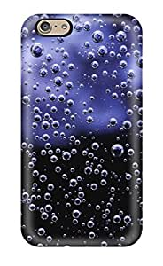 New Arrival Cover Case With Nice Design For Iphone 6- Water Drop