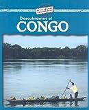Descubramos el Congo, Kathleen Pohl, 0836887875