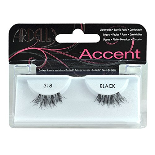 Accent Eye Care - 1